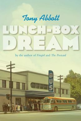 Lunch-Box Dream