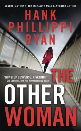 The Other Woman (Jane Ryland Series #1)