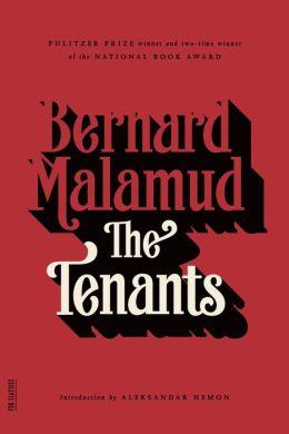 The Tenants: A Novel