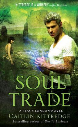 Soul Trade