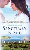Book Cover Image. Title: Sanctuary Island (Sanctuary Island Series #1), Author: Lily Everett