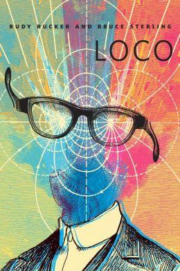 Loco: A Tor.Com Original