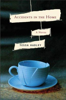 Accidents in the Home: A Novel