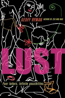 Lust: or No Harm Done