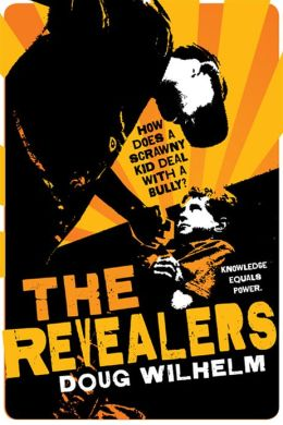 The Revealers