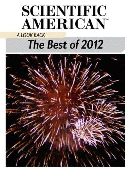 A Look Back: The Best of 2012