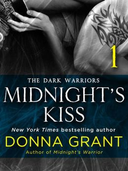 Midnight's Kiss: Part 1