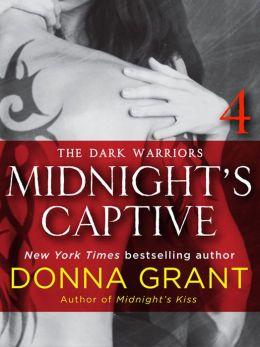Midnight's Captive: Part 4