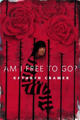 Am I Free To Go?: A Tor.Com Original