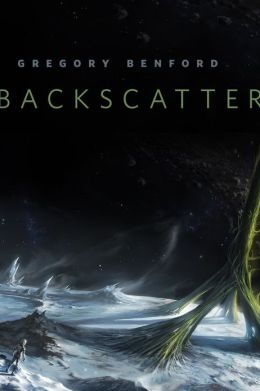 Backscatter: A Tor.Com Original