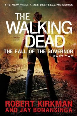 The Walking Dead: The Fall of the Governor: Part Two