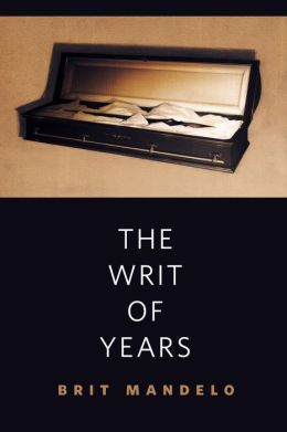 The Writ of Years: A Tor.Com Original