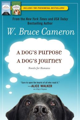 A Dog S Purpose Boxed Set Bruce W Cameron