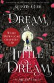 Dream a Little Dream, Chapters 1-5