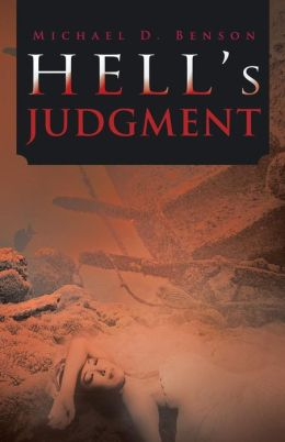 Hell's Judgment