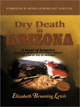 Dry Death in Arizona