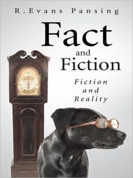 Fact and Fiction: Fiction and Reality