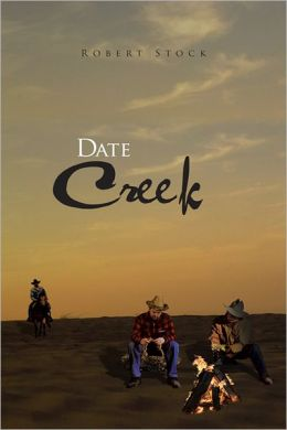Date Creek
