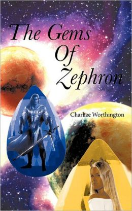The Gems of Zephron