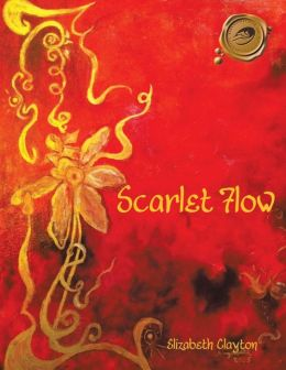 Scarlet Flow