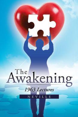 The Awakening: 1963 Lectures