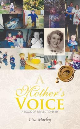 A Mother's Voice