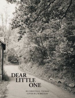 Dear Little One (PagePerfect NOOK Book)