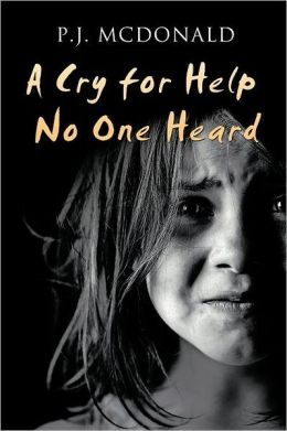 A Cry For Help No One Heard
