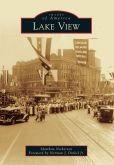 Book Cover Image. Title: Lake View, Illinois (Images of America Series), Author: Matthew Nickerson