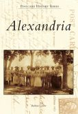 Book Cover Image. Title: Alexandria, Minnesota (Postcard History Series), Author: Barbara Grover