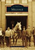 Book Cover Image. Title: Millvale, Pennsylvania (Images of America Series), Author: Bill Stout