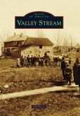 Book Cover Image. Title: Valley Stream, New York (Images of America Series), Author: Bill Florio