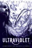 Ultraviolet