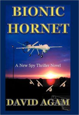 Bionic Hornet