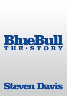 BlueBull: The Story