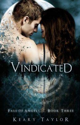Vindicated: Fall of Angels