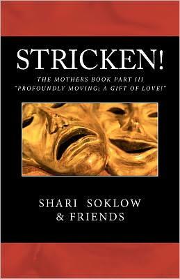 Stricken!: Suicide! Murder! Abuse! Disease!