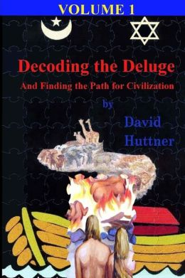 Decoding the Deluge: And Finding the Path for Civilization
