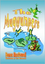 The Mugwumpers