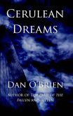 Cerulean Dreams