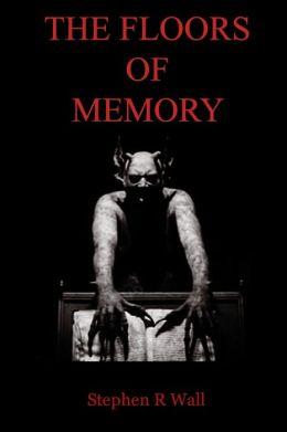 The Floors of Memory