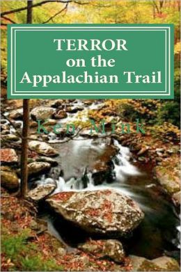 Terror on the Appalachian Trail: Hikers Battle Mountaineer Serial Killers