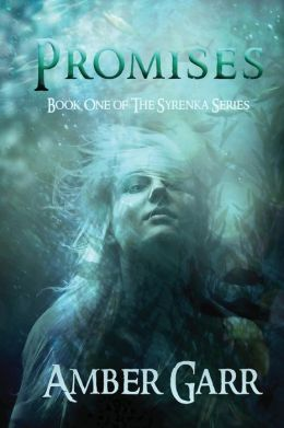 Promises: Book One of the Syrenka Series
