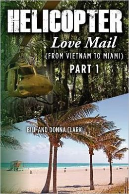 Helicopter Love Mail