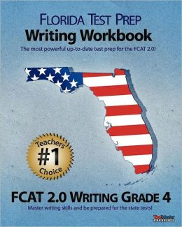 fcat practice writing