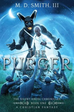 The Purger