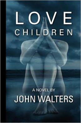Love Children