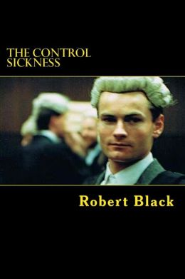 The Control Sickness