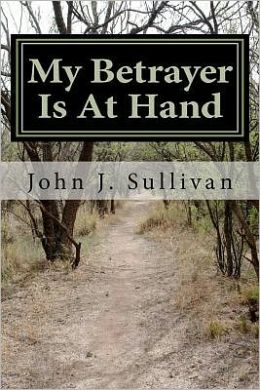 My Betrayer Is at Hand: Leadership Challenges for Servant Leaders