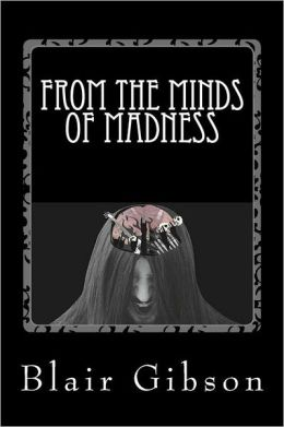 Mon premier blog page 5 from the minds of madness the origins of heavy metal band names blair gibson and fandeluxe Image collections
